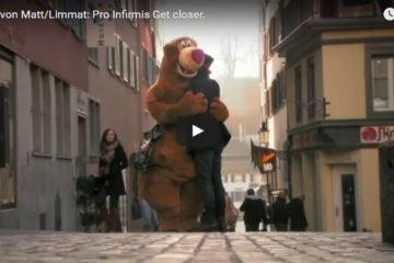 medved objatia
