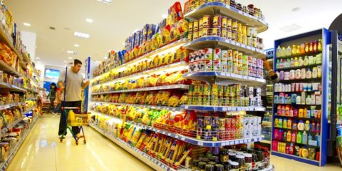sas_supermarket_-_interior-_4