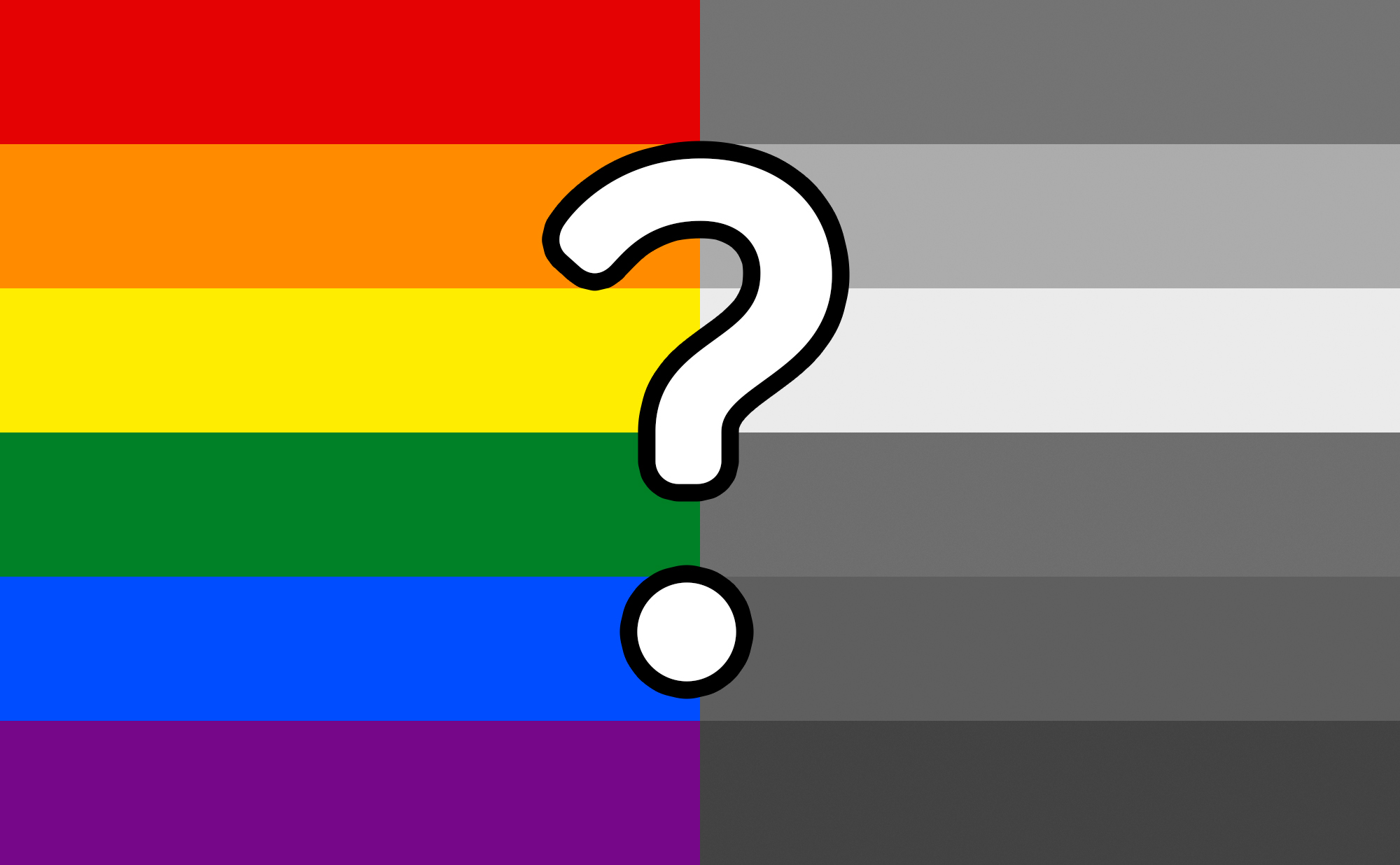 homosexuálne manželstvá v USA