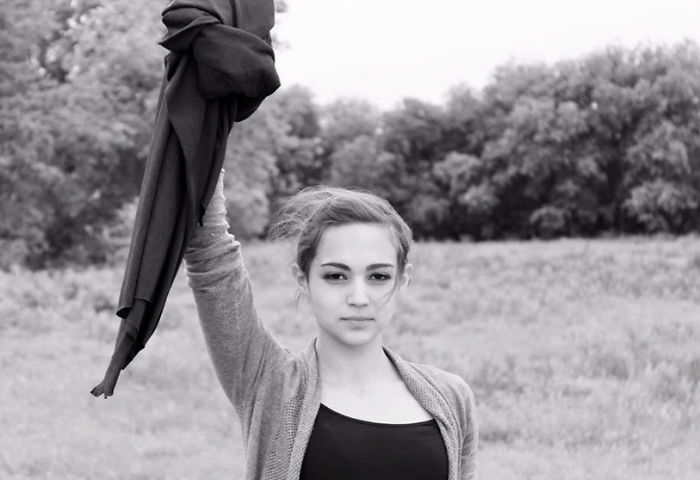 mandatory-hijab-protest-veil-iran-masih-alinejad-stealthy-freedom-10__700