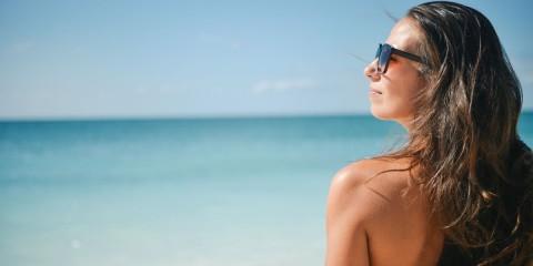 sea-sunny-person-beach2