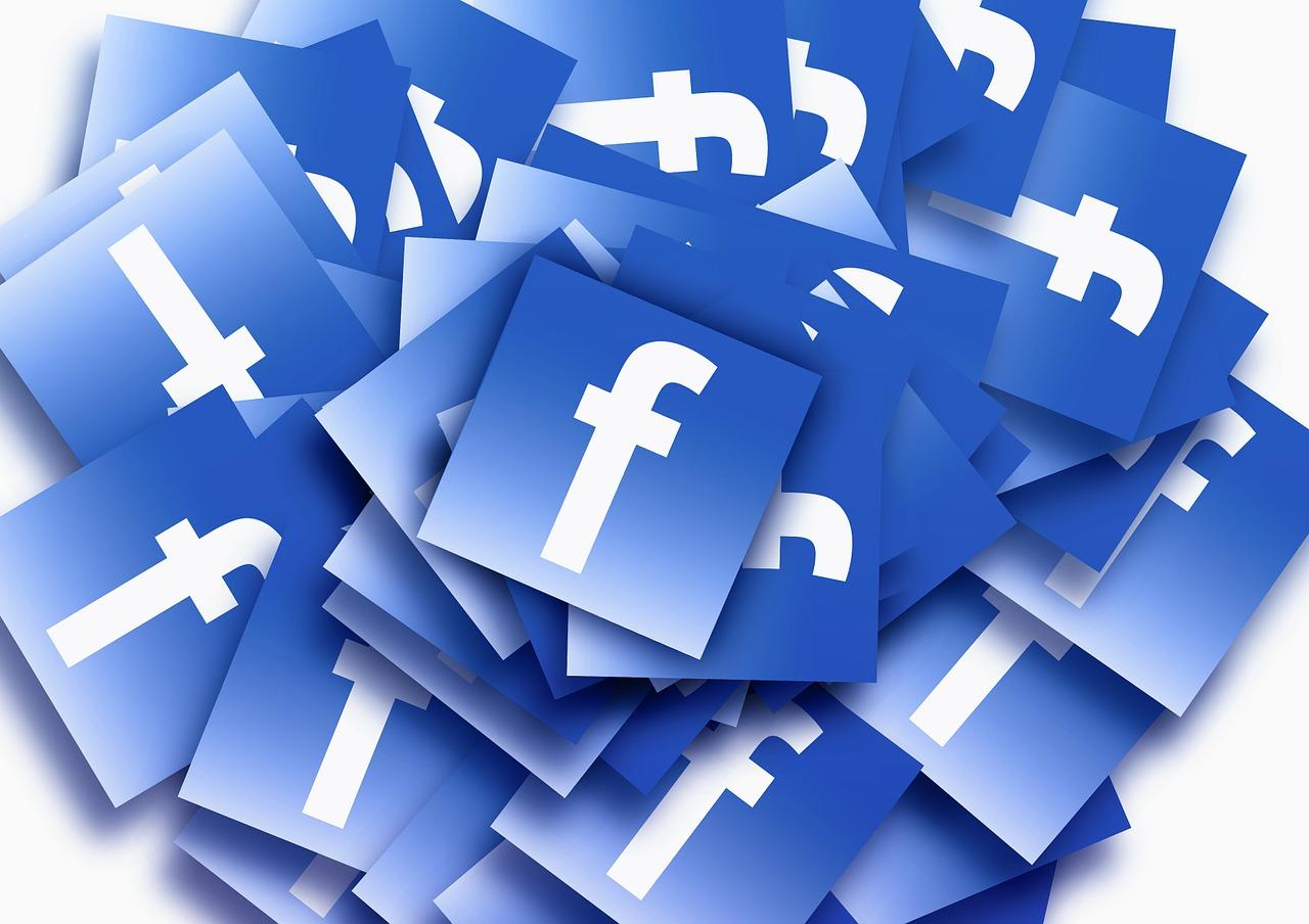 facebook facemash