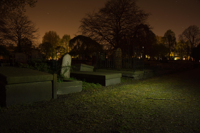 pochovaní zaživa