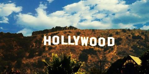 O hollywoode