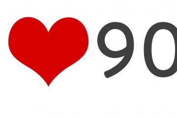90. rokoch1