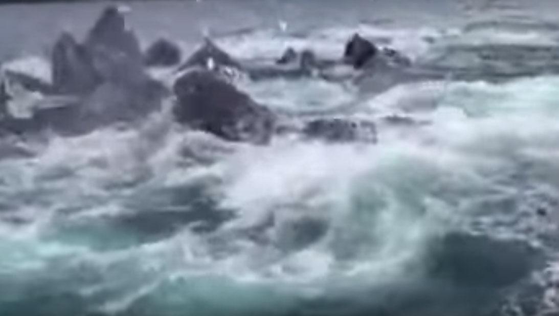 more hrôza
