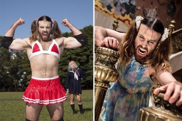 ladybeard-crossdressing-wrestler-death-metal-singer-03