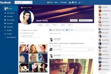 profiles-facebook2