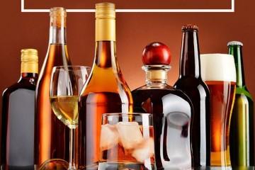 AKO VPLÝVA ALKOHOL NA NÁŠ SEXUÁLNY ŽIVOT!