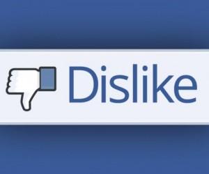 facebookdislike-640x406
