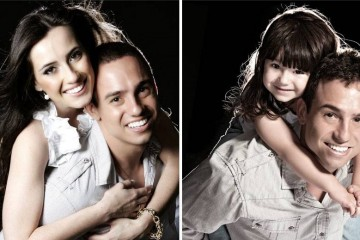 man-and-his-daughter-recreate-pictures-of-dead-wife-rafael-del-col-brazil-10