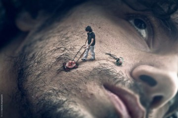 photoo-manipulations-by-martin-de-pasquale-15