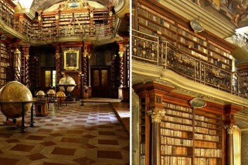 the-klementinum-national-library-czech-republic-3