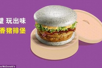 2D863BA100000578-3277954-McDonald_s_China_have_released_the_Modern_China_Burger_on_sale_u-a-4_1445190199712