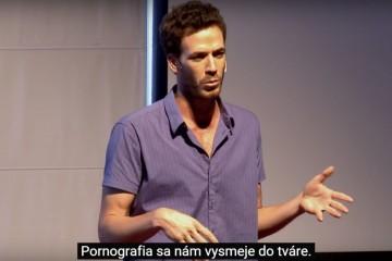 porno grafia