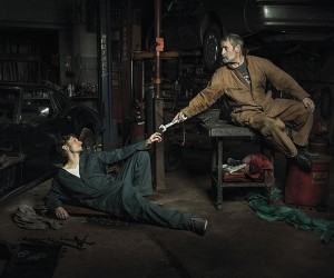 renaissance-mechanics-photo-portraits-freddy-fabris-4