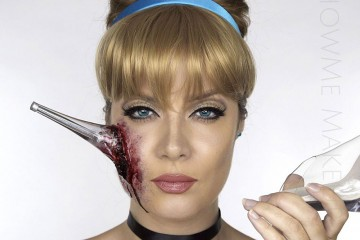 twisted-disney-princesses-halloween-shonagh-scott-showme-make-up-1
