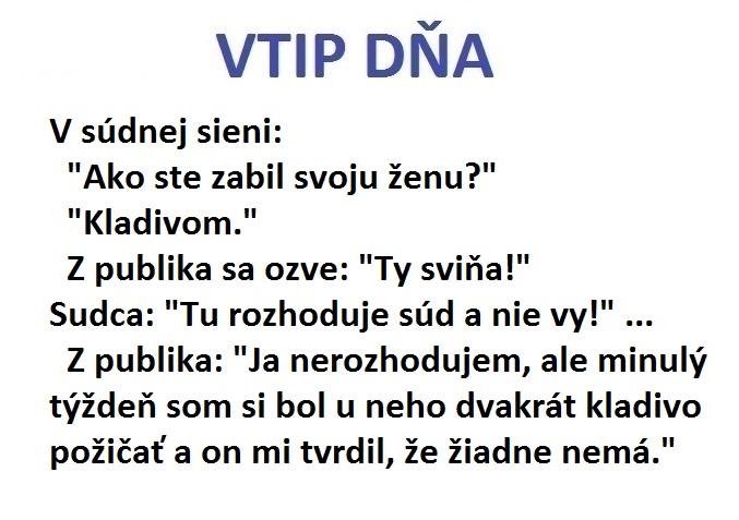vtipDna201510