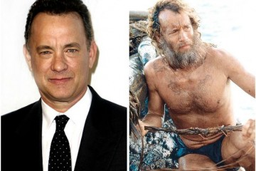 20-actors-who-went-through-insane-physical-transformations-for-a-role-604456