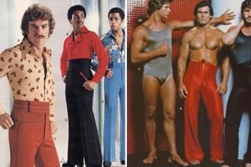 70s-men-fashion-132