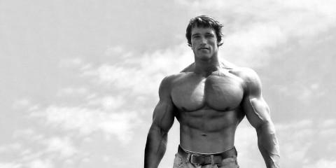 Arnold-Schwarzeneggers-6-Rules-Of-Success