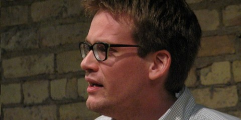 John_Green_in_Minneapolis