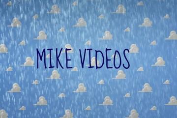 Mike Videos