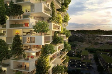 apartment-building-tower-trees-tour-des-cedres-stefano-boeri-5