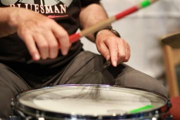 drums-623797_640