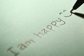 happy-725815_640