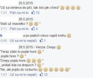 sny 25