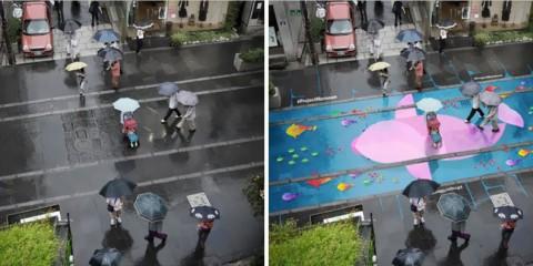 street-murals-appear-rain-south-korea-10