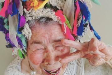 93-year-old-grandma-model-instagram-saori-1000weave-chinami-mori-9