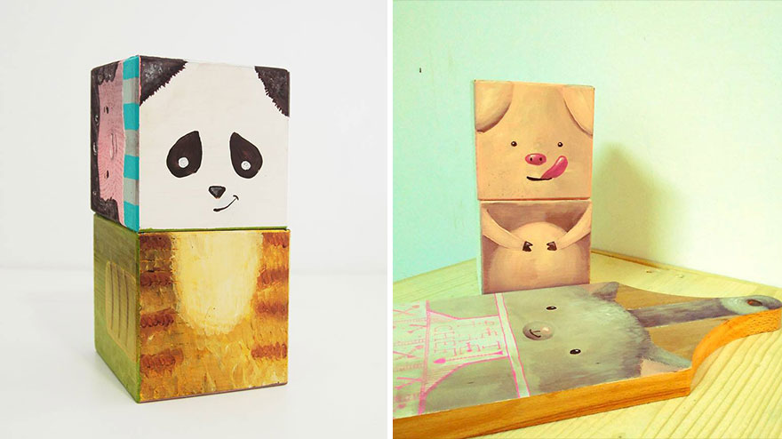 I-turn-objects-into-cute-characters-that-tell-a-story2__880