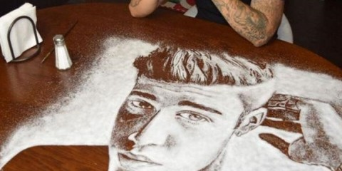 Rob-Ferrel-salt-art9