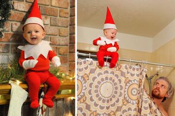 baby-boy-elf-on-shelf-that-dad-blog-utah-coverimage