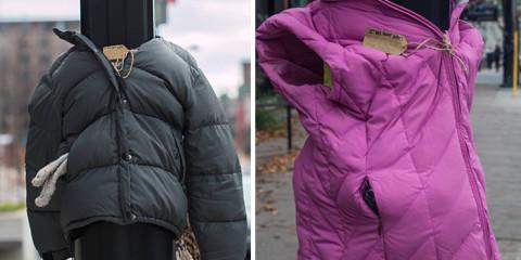 children-donate-warm-clothes-homeless-winter-canada-tara-smith-atkins-6