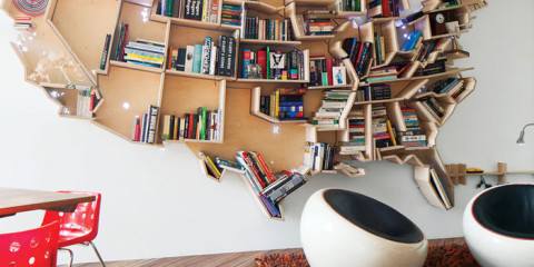 creative-bookshelf-design-ideas-24__700