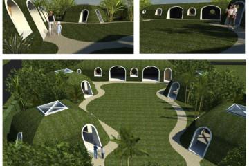 hogar ecologico-002
