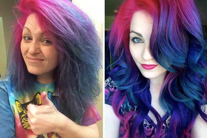 honest-selfie-hairstylist-ursula-goff-1
