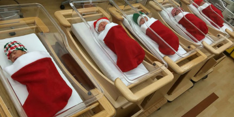 hospital-christmas-decorations-6__605