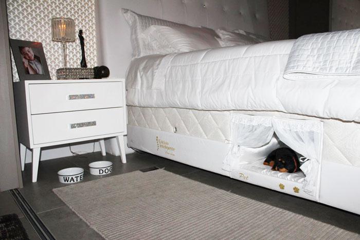 pet-bed-inside-mattress-colchao-inteligente-postural-19
