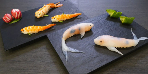 real-life-swimming-koi-sushi-67