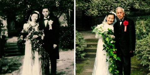 senior-couple-recreates-wedding-day-12