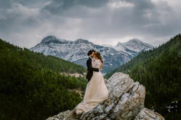 wedding-photography-couples-travel-best-destination-25__880