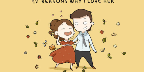 12-reasons-why-i-love-her__8801