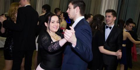 2016-1-mladeznicky-ples201