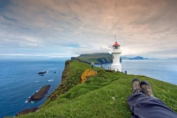 bigstock-Resting-After-Hiking-At-Mykine-56938463-618x412