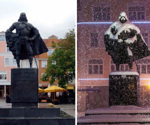 darth-vader-monument-jakub-wejher-wejherowo-poland-coverimage2