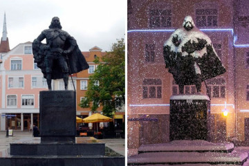darth-vader-monument-jakub-wejher-wejherowo-poland-coverimage2
